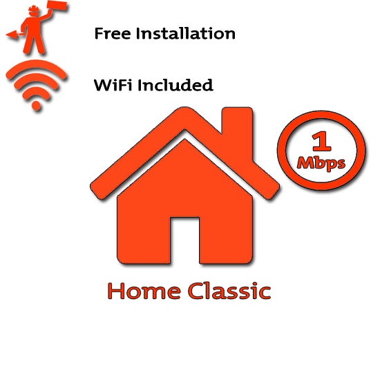 Home classic opq botswana internet for The classic home company